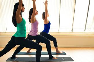 Understanding The Different Types Of Yoga By Suzanne Morrison Hatha Yoga Ashtanga Yoga Power Yoga Iyengar Yoga Bikram Yoga Vinyasa Yoga Yoga Music