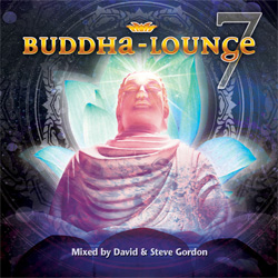 Buddha Lounge 7 by Sequoia Groove Presents: Chill Out Electronica