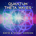 Quantum Theta Waves: Binaural Beats Music for Meditation, Deep Relaxation & Healing