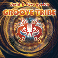 Groove Tribe by David & Steve Gordon
