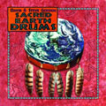 Sacred Earth Drums by David and Steve Gordon